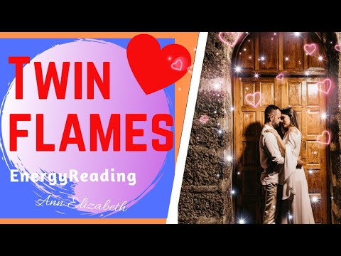 ❤️TWIN FLAMES MESSAGES ❤️ DM Stops Procrastinating & Prepares for Changes ❤️DF Sees Truth ❤️