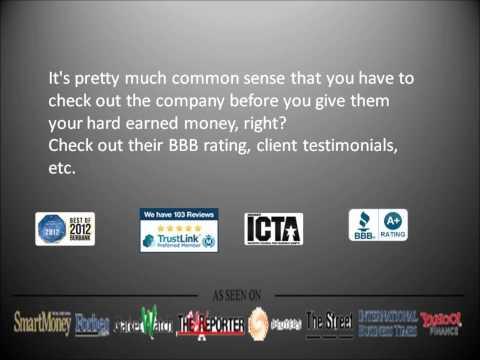 Precious Metals IRA | A Popular Retirement Investment - Precious Metals IRA 101