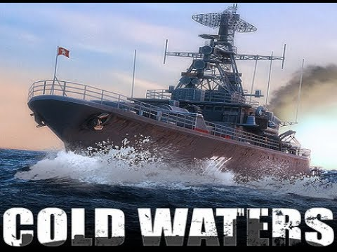 How To Download Cold Water For Free On PC!