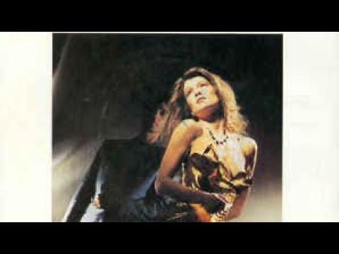 Peter Godwin - Images Of Heaven - Razormaid (Remastered)