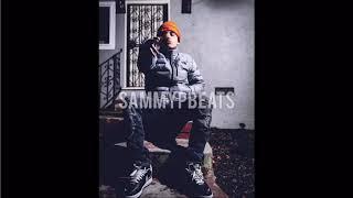BOE Sosa x BravoTheBagChaser | Bay Area Type Beat (Prod. Sammy P) 2020 UNTAGGED