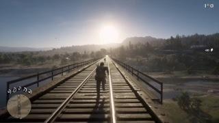 Red Dead Redemption 5 Part 4 [Ps4 \Deutsch]  HD | 60fps Live Stream
