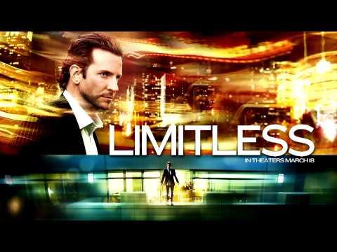 Limitless  Mix