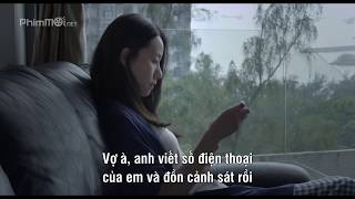 Download Video Jin Ping Mei | Somewhere outside the fog MP3 3GP MP4