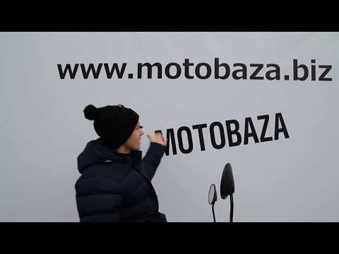 МОТОБАЗА. Из г. Новошахтинска купили BULL 250. WWW.MOTOBAZA.BIZ