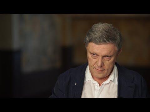 Смотреть Случай в КГБ. Шутка, которая могла стоить жизни онлайн