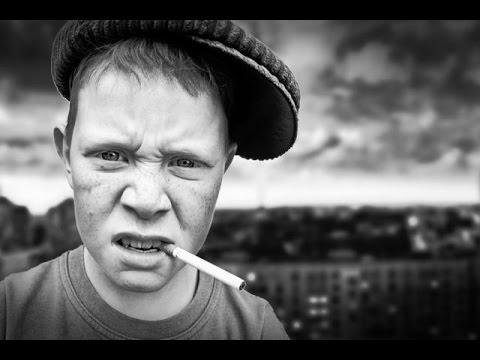 Русскинъе подроски трахаються фото 473-903