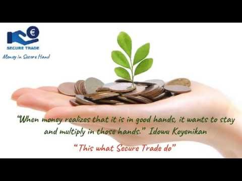what is private banking - Secure Trade 24-7