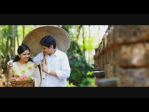 Sreenath + Hridya A Brahmin Wedding Tale: Where Tradition Meets Class:  Stories From Pixelworld
