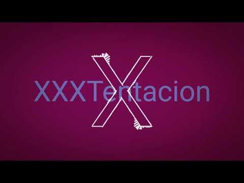 XXXTENTACION-Monlight (KIZUATO REMIX)