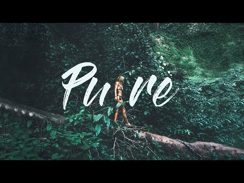 PURE - Australia Travel Video // GoPro & Sony