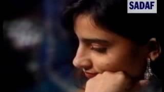 Zindagi Mein To Sabhi pyaar - Mehdi Hassan - www.taaal.com