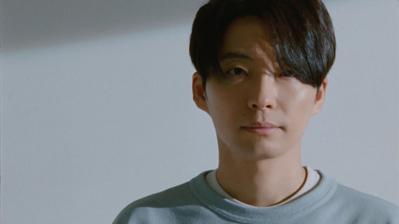 星野源 – 私 [Official Video]\