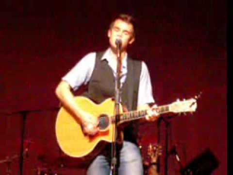 Download Tyler Hilton- You'll Ask For Me