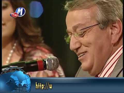 Mehmet Erenler~Yıldız Akşamdan Doğarsın