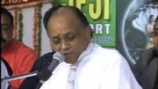 #totalbhajan #livetotalbhajan mere sawariya ban gayi jogan teri | latest krishna bhajan 2016 vinod agarwal full song *****radheradhe ***** like * comment...