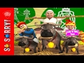 So Sorry: चुनावी परेड 2017 video