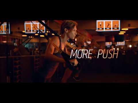 Gyms In Castle Rock Colorado   Orangetheory Fitness Castle Rock - FREE Fitness Class!