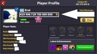 8 ball pool latest hack unlimited coins 100% working
