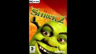 Shrek pelicula completa en español latino