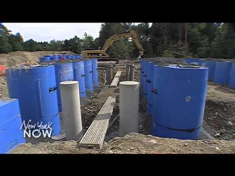 The Oil Drum | Energy Storage - Flywheel