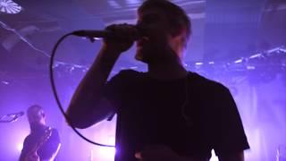 Turbostaat - Kriechkotze (Official Video)