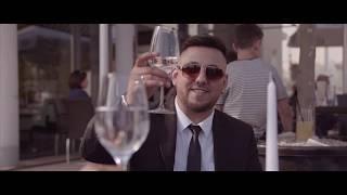 7 VELICANSTVENIH - 2 DEO -  (OFFICIAL VIDEO) NOVO 2019
