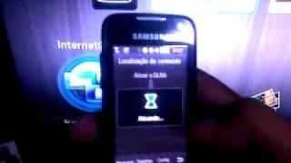 adaptador wireless alternativo ao samsung para tv e bluray intelbrs 301