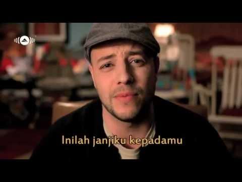 music maher zain sepanjang hidup ( bahasa indonesia)