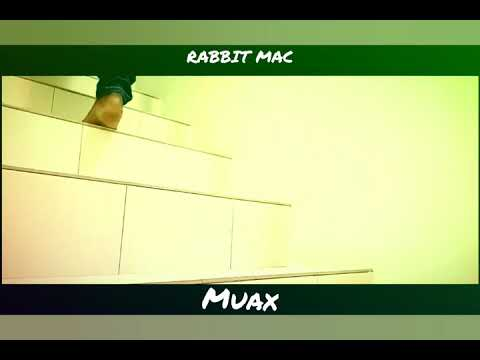 RABBIT MAC Muax Song Short Cover Video By Vicky Dx Smarthy
