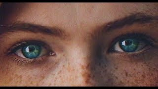 Teledysk: Kali x Pawbeats - Pacyfka (Chakra Album)