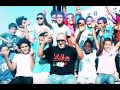 Download DJ Kim - Ça Se Passe (Clip Officiel) ft. Or & Cheb Aziz MP3 song and Music Video