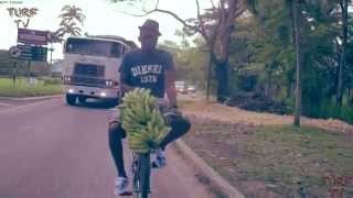 "Busy Signal ""Money Flow / Greetings(Ribbidibi)"" - Official Visual [HD]"