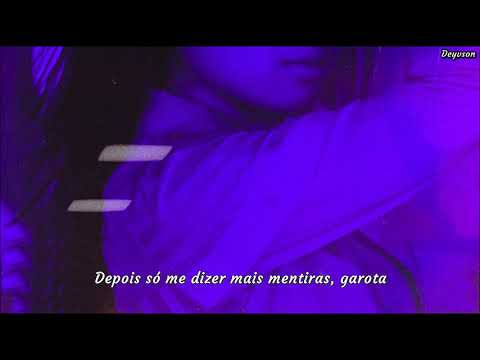 Kehlani - Nights Like This (ft. Ty Dolla $ign) [Legendado | Tradução]