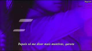 Kehlani - Nights Like This (ft. Ty Dolla $ign) [Legendado | Tradução]