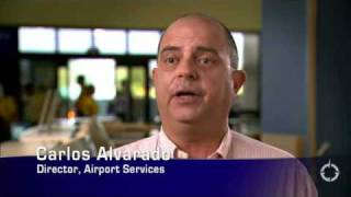 FranklinCoveys Leadership Video Preview: Copa Airlines