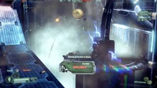 Tribes Ascend - Focus Official HD Trailer