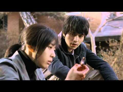 youtube filmek - Az átok neve : Arang