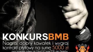 Kawałek konkursowy Bad Monkey Brand - KrzychuWWS