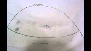 Repeat youtube video Stop Motion - Fifa & Supersaiyan