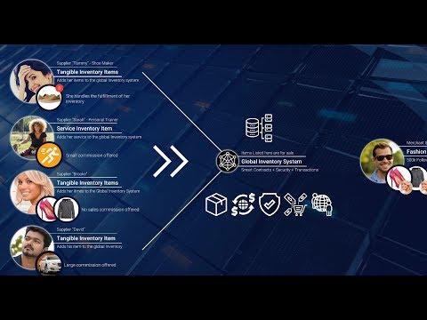 E-commerce startup gains immediate investment through StartEngine