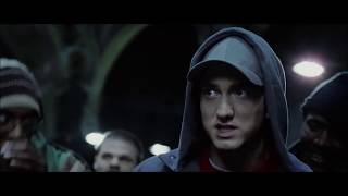 Eminem - Lose Yourself  [HD]-with subtitle