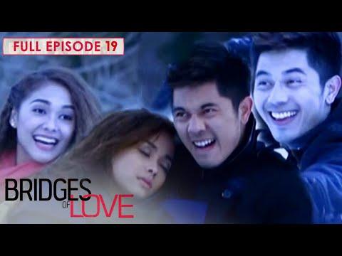 Full Episode 19 | Bridges Of Love