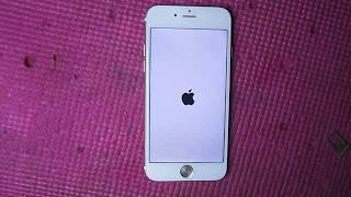 Apple iPhone 6 Plus Hard Reset [Clone] | Step By Step Guide #Phonecare