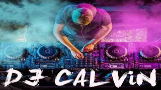 Remix مروان محمد و محمد صلاح من البداية DJ CALViN