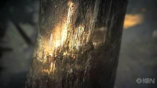 Dungeon Siege III Cinematic Trailer