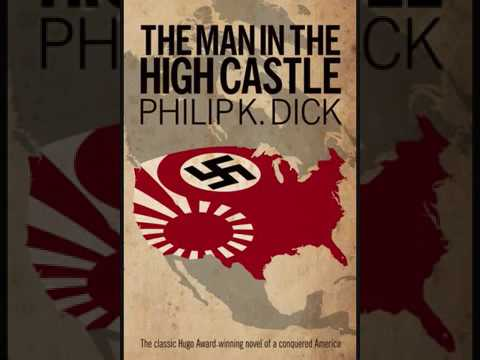 The Man in the High Castle   soundtrack episode 4 ending music