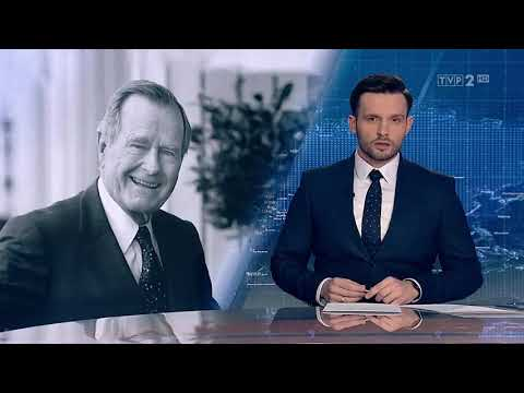 Panorama TVP2 30.01.2019 18:00 Dzisiejsza from YouTube · Duration:  22 minutes 24 seconds