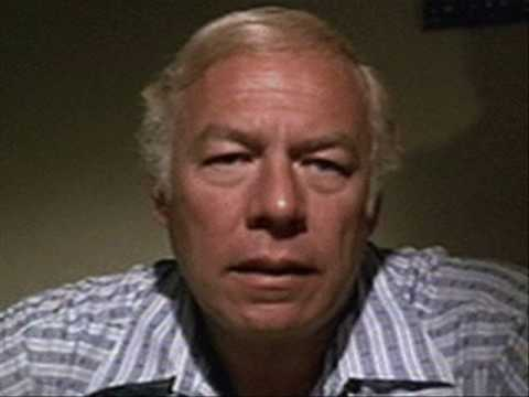 george kennedygeorge kennedy height, george kennedy actor, george kennedy president, george kennedy airport, george kennedy, george kennedy imdb, george kennedy wiki, george kennedy 2015, george kennedy young, george kennedy died, george kennedy death, george kennedy oscar, george kennedy net worth, george kennedy public school, george kennedy military service, george kennedy cool hand luke, george kennedy movies list, george kennedy granddaughter, george kennedy family, george kennedy bonanza