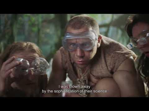 סודה סטרים - הקמפיין העולמי